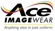 Ace Image Wear